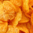 Chips — Stock Photo #3053738