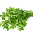 Parsley — Stock Photo #3085153