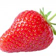 Strawberry — Foto de stock #3092994