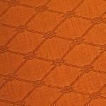 Square texture — Stock Photo