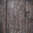 wood texture — Stock Photo #3160066