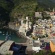 Vernazza - Stock Photo