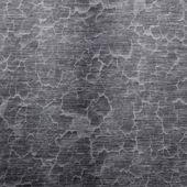 Grunge Metal texture — Stock Photo