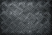 Grungy metal surface — Stock Photo