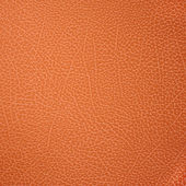 Close up leather texture background — Stock Photo