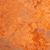 Close up of colorful concrete background — Stock Photo