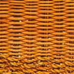 Basket texture. — Stock Photo #2729371