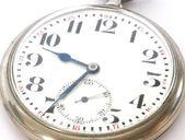 Running stopwatch — Stock Photo