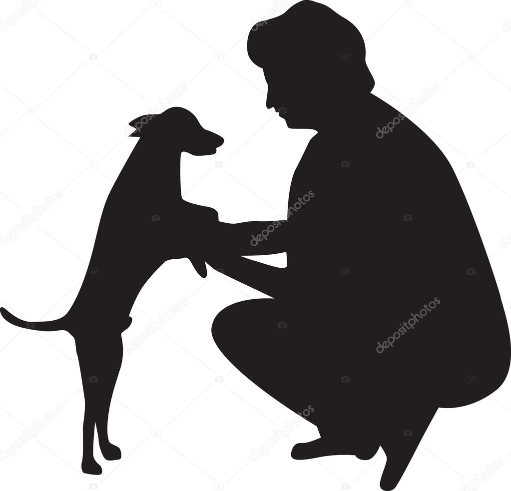 Dogs Mating And Knotting Home Of Apk - Sexy Wallpapers - Rainpow.com