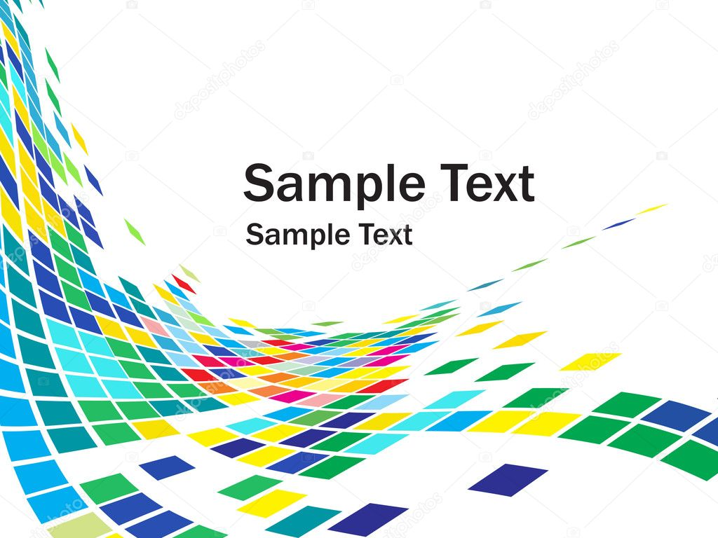 Sample Text Wallpaper Sample Text Background