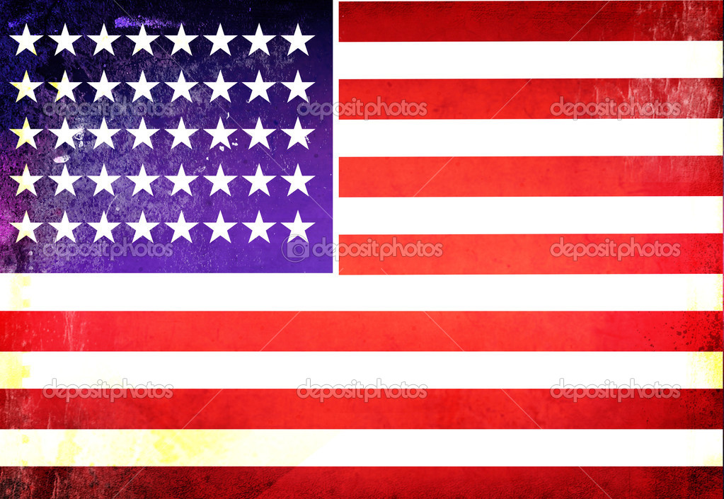 american flag hd texture - photo #1