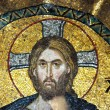 Mosaic of Jesus Christ — Stock Photo #2737504