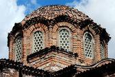 Eski Imaret Mosque, Istanbul — Stock Photo