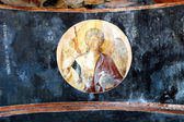 Saint Michael, Chora, Istanbul — Stock Photo