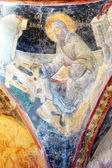 St. cosma der dichter, chora, istanbul — Stockfoto