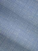 Blue paper — Stock Photo