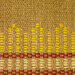 Royalty-Free Stock Photo: Linen fabric