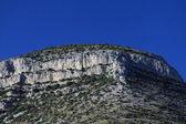 Bol, island Brac (Croatia) — Stock Photo