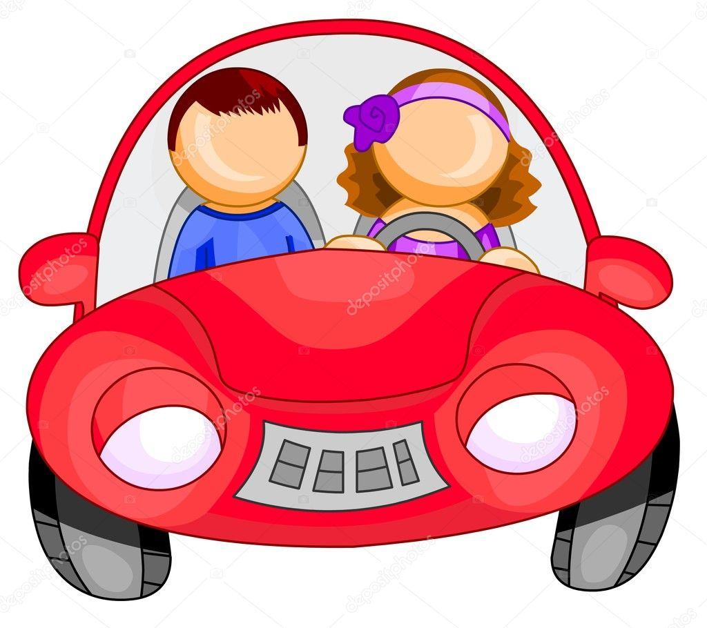 Car Stock Photos: Stock Photo © Regisser_com #2707372