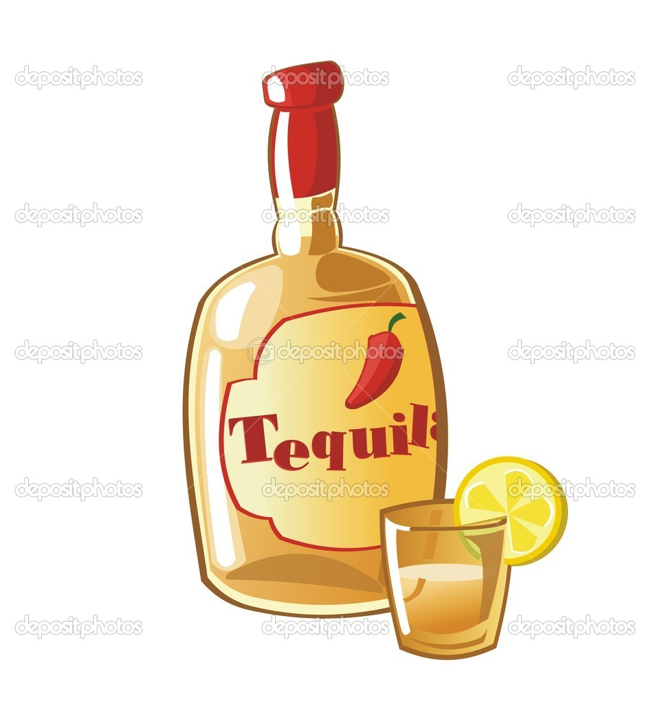 how to open mexican tequila bottle