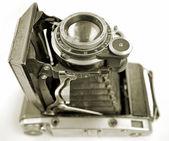 Camera. — Stock Photo