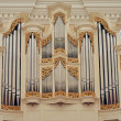Organ. — Stock Photo #3069595