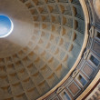 Royalty-Free Stock Photo: Pantheon.
