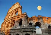 Colosseum. — Stock Photo