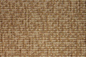 Weaved texture — Stock Photo