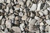 Kameny — Stock fotografie
