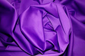 Purple background. — Stock Photo