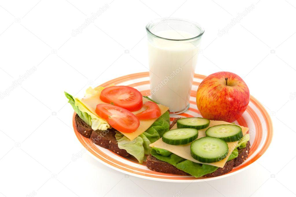 http://static4.depositphotos.com/1007162/293/i/950/depositphotos_2935766-Healthy-lunch.jpg