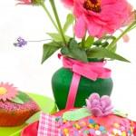 Birthday — Stock Photo