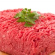 Minced meat - 