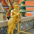 Grand palace — Stock Photo #2753535