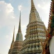 Wat Pho — Stock Photo #2753866
