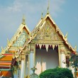 wat pho — Stock Photo #2753881