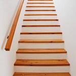 Staircase — Stock Photo #2754378