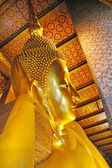 Budha — Stock Photo