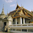 Grand palace — Stock Photo #3413201