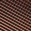 Grate — Stock Photo