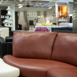 Furniture store — Foto de Stock