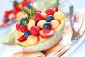 Frutas frescas — Foto Stock