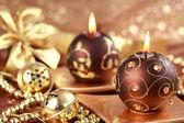 Merry Christmas — Stok fotoğraf