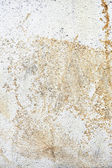 Sandstone texture background — ストック写真