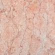 Detail of polished marble - wall — Stock Photo