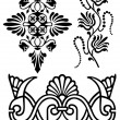 Tattoo — Stock Vector #2884104