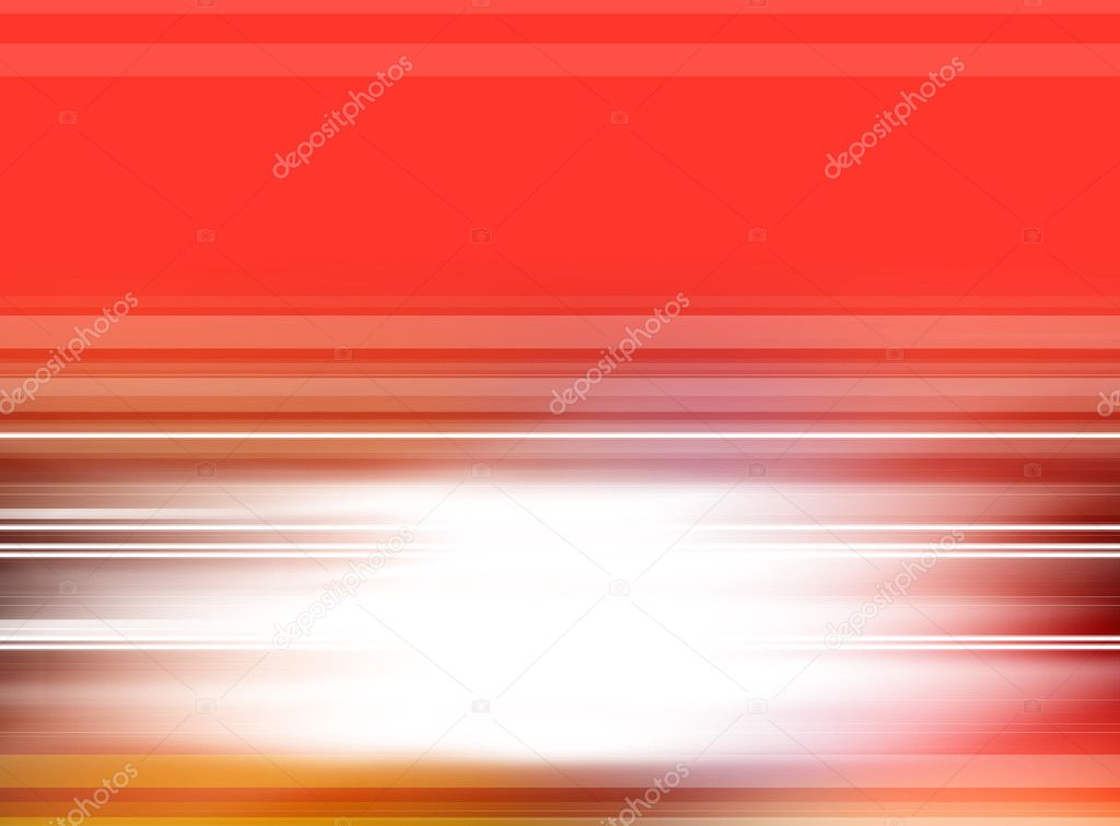 Festal abstract background like technology templates texture — Stock Photo #2990535