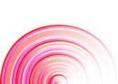 Circle — Stock Vector