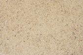Zand — Stockfoto